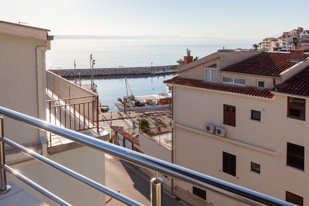 Balkon 0016